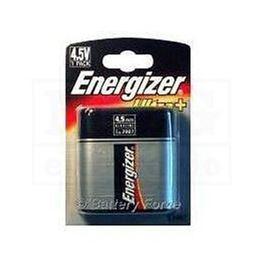 Slika za BATERIJA ENERGIZER 4,5V 3LR12