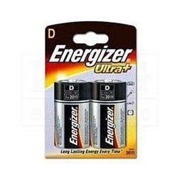 Slika za BATERIJA ENERGIZER 1,5V LR20