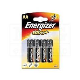Slika za BATERIJA ENERGIZER 1,5V LR6