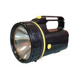Slika za BATERIJSKA LAMPA GP L101