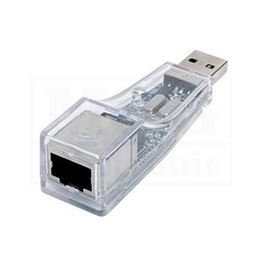 Slika za USB / ETHERNET RJ45 ADAPTER 2.0