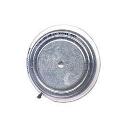 Picture of DIODA D856-320  320A 800V
