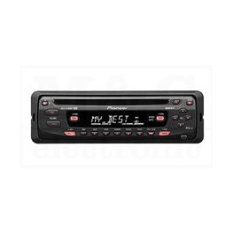Picture of RADIO CD PLEJER DEH-3730 MP