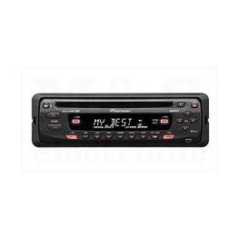 Slika za RADIO CD PLEJER DEH-3730 MP