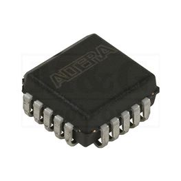 Picture of IC PALCE 16V8H-10JC