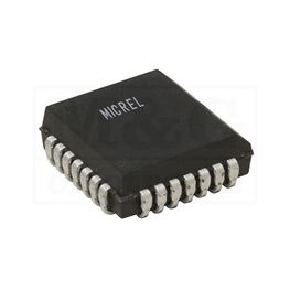 Picture of IC PALCE 22V10H-25JC