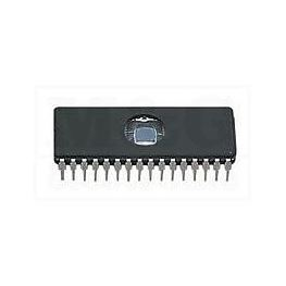 Picture of EPROM N-MOS 2708