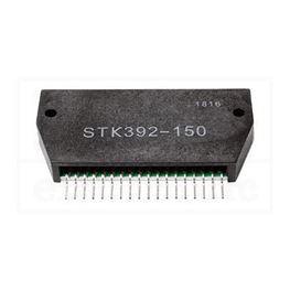 Picture of INTEGRISANO KOLO STK 392-150