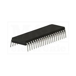Picture of EPROM C-MOS 27C160