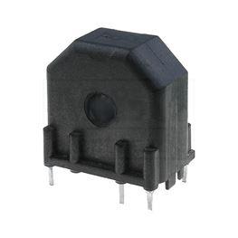 Slika za STRUJNI TRANSFORMATOR ASM 5-100A