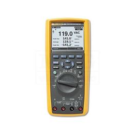 Picture of DIGITALNI MULTIMETAR FLUKE 289