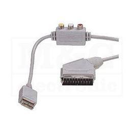 Slika za KABL ZA SONY PLAYSTATION 2 CA02