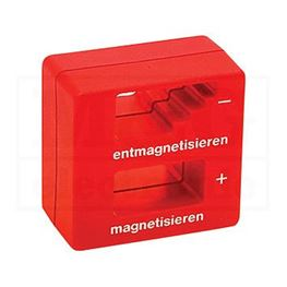 Picture of MAGNETIZER-DEMAGNETIZER