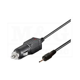 Picture of MOB.TEL-AUTO KABL 30 PHILIPS