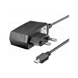 Slika za MOB.TEL-PUNJAČ Micro USB
