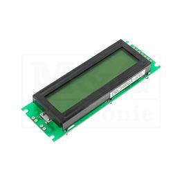 Slika za DISPLEJ LCD LCM1602ASL