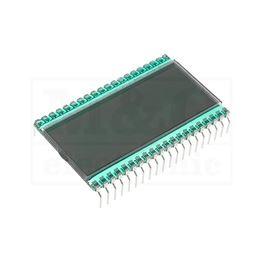 Slika za DISPLEJ LCD DE114RS-20/6.35