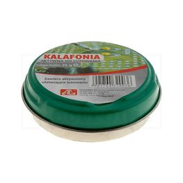 Picture of KALOFONIJUM 35 GR.