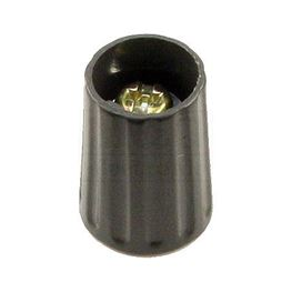 Picture of DUGME 10MM ZA OS.4MM SIVO