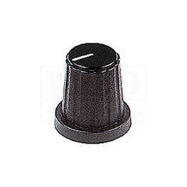 Picture of DUGME 19MM ZA OS.6MM CRNO-CRNO