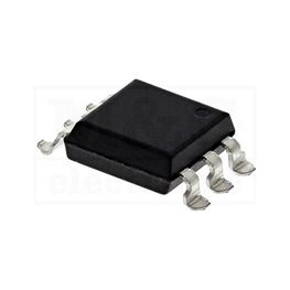 Picture of OPTOKAPLER SMD PC 355 T