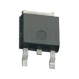 Picture of TRANZISTOR IRFR 014 Smd