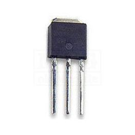 Picture of TRANZISTOR IRFUC 20 Smd