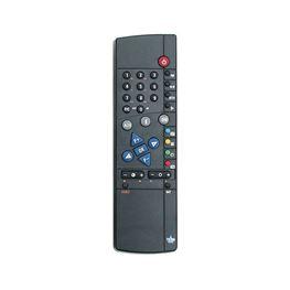 Slika za DALJINSKI UPRAVLJAČ TV GRUNDIG TP760