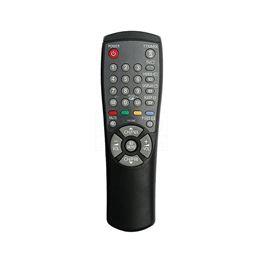 Picture of DALJINSKI UPRAVLJAČ TV SAMSUNG S1029C