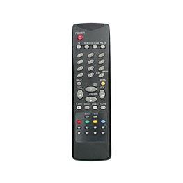 Picture of DALJINSKI UPRAVLJAČ TV SAMSUNG AA59-10075K