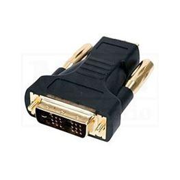 Slika za DVI ADAPTER DVI (18+1) M / HDMI 19 M