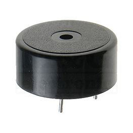 Picture of PIEZO ZUJALICA PK-27N35PQ