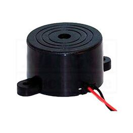 Picture of PIEZO ZUJALICA PK-35N29WQ