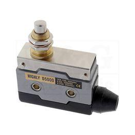 Slika za BAZNI MIKRO PREKIDAČ D4MC-5000