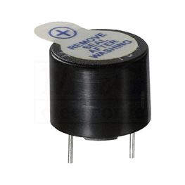Picture of PIEZO ZUJALICA PK-20N38PQ