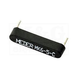 Picture of REED SENZOR MK06-5-C