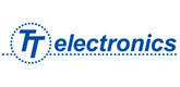 Picture for manufacturer AB ELEKTRONIK