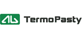 Picture for manufacturer AG TERMOPASTY