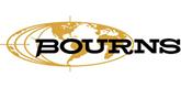 Slika za proizvođača BOURNS Inc.