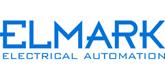 Slika za proizvođača ELMARK