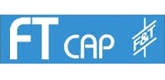Picture for manufacturer F&T Cap