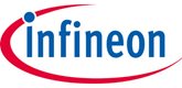 Picture for manufacturer INFINEON