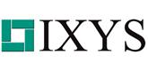 Slika za proizvođača IXYS