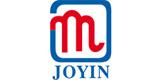 Slika za proizvođača JOYIN Co., Ltd.
