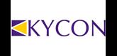 Slika za proizvođača KYCON
