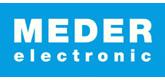 Slika za proizvođača MEDER