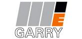 Slika za proizvođača MPE GARRY