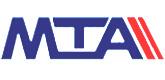 Slika za proizvođača MTA