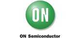 Picture for manufacturer ON SEMICONDUCTOR