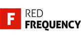 Slika za proizvođača RED FREQUENCY